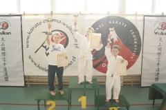 Mistrzostwa-Zwolenia-Oyama-Karate-w-konkurencji-kata_595301
