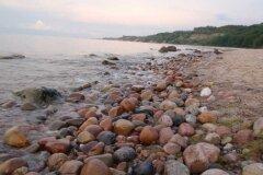 Jastrzebia-Gora-2012_68107