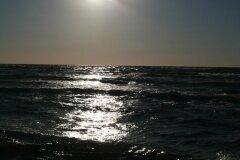 foto43_123344