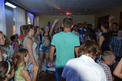 Oboz-Ustronie-Morskie-2013_851092