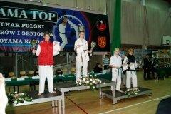 OYAMA-TOP-Andrychow-2011--Puchar-Polski-juniorow-i-seniorow-w-Oyama-Karate_551925