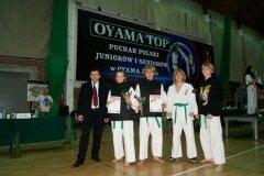 OYAMA-TOP-Andrychow-2011--Puchar-Polski-juniorow-i-seniorow-w-Oyama-Karate_55464