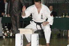 OYAMA-TOP-Andrychow-2011--Puchar-Polski-juniorow-i-seniorow-w-Oyama-Karate_554751