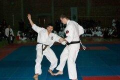 OYAMA-TOP-Andrychow-2011--Puchar-Polski-juniorow-i-seniorow-w-Oyama-Karate_556850