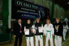 OYAMA-TOP-Andrychow-2011--Puchar-Polski-juniorow-i-seniorow-w-Oyama-Karate_557837
