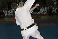 OYAMA-TOP-Andrychow-2011--Puchar-Polski-juniorow-i-seniorow-w-Oyama-Karate_558988