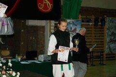 OYAMA-TOP-Andrychow-2011--Puchar-Polski-juniorow-i-seniorow-w-Oyama-Karate_559143