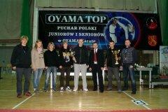 OYAMA-TOP-Andrychow-2011--Puchar-Polski-juniorow-i-seniorow-w-Oyama-Karate_559511
