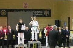 Puchar-Polski-OYAMA-TOP-Radom-2012_722702