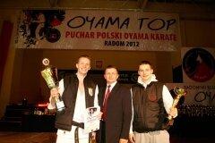 Puchar-Polski-OYAMA-TOP-Radom-2012_722908