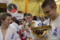 Puchar-Polski-OYAMA-TOP-Radom-2012_724193