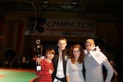 Puchar-Polski-OYAMA-TOP-Radom-2012_724552