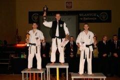 Puchar-Polski-OYAMA-TOP-Radom-2012_724879