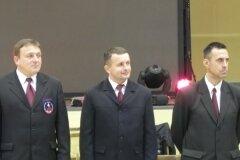 Puchar-Polski-OYAMA-TOP-Radom-2012_725639