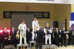 Puchar-Polski-OYAMA-TOP-Radom-2012_72600