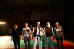 Puchar-Polski-OYAMA-TOP-Radom-2012_726348