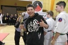 Puchar-Polski-OYAMA-TOP-Radom-2012_727079