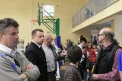 Puchar-Polski-OYAMA-TOP-Radom-2012_727380