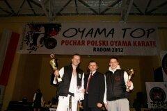 Puchar-Polski-OYAMA-TOP-Radom-2012_727601