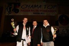 Puchar-Polski-OYAMA-TOP-Radom-2012_728401