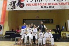 Puchar-Polski-OYAMA-TOP-Radom-2012_728823