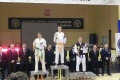 Puchar-Polski-OYAMA-TOP-Radom-2012_729623