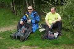 Rajd-w-Gorach-Swietokrzyskich-11-maja-2013-roku_802025
