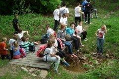 Rajd-w-Gorach-Swietokrzyskich-11-maja-2013-roku_80252