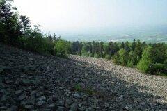 Rajd-w-Gorach-Swietokrzyskich-11-maja-2013-roku_803576