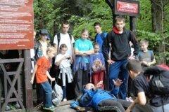 Rajd-w-Gorach-Swietokrzyskich-11-maja-2013-roku_804202