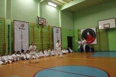 XII-Turniej-NKSW-Wulkan-w-konkurencji-kata_561583