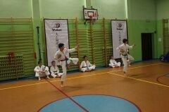 XII-Turniej-NKSW-Wulkan-w-konkurencji-kata_561792