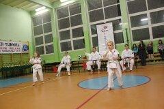 XII-Turniej-NKSW-Wulkan-w-konkurencji-kata_562263