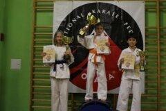 XII-Turniej-NKSW-Wulkan-w-konkurencji-kata_562276