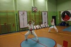 XII-Turniej-NKSW-Wulkan-w-konkurencji-kata_562432