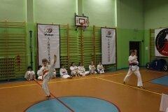 XII-Turniej-NKSW-Wulkan-w-konkurencji-kata_563771