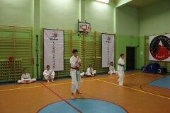 XII-Turniej-NKSW-Wulkan-w-konkurencji-kata_564404