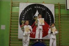 XII-Turniej-NKSW-Wulkan-w-konkurencji-kata_565647