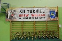 XII-Turniej-NKSW-Wulkan-w-konkurencji-kata_565797