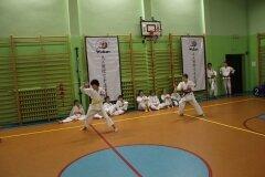 XII-Turniej-NKSW-Wulkan-w-konkurencji-kata_566145