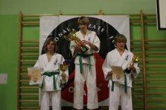 XII-Turniej-NKSW-Wulkan-w-konkurencji-kata_568583