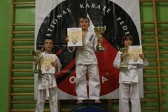 XII-Turniej-NKSW-Wulkan-w-konkurencji-kata_568876