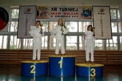 XIII-Turniej-NKSW-Wulkan-w-kata-9-czerwca-2012-r_652240