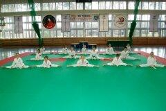 XIII-Turniej-NKSW-Wulkan-w-kata-9-czerwca-2012-r_652589