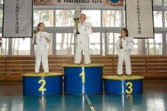 XIII-Turniej-NKSW-Wulkan-w-kata-9-czerwca-2012-r_653223