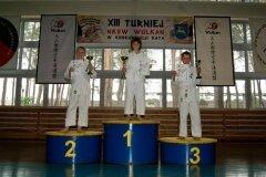 XIII-Turniej-NKSW-Wulkan-w-kata-9-czerwca-2012-r_653923