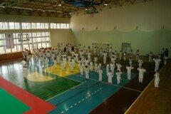 XIII-Turniej-NKSW-Wulkan-w-kata-9-czerwca-2012-r_654062