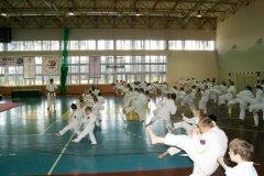 XIII-Turniej-NKSW-Wulkan-w-kata-9-czerwca-2012-r_654737