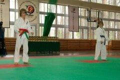XIII-Turniej-NKSW-Wulkan-w-kata-9-czerwca-2012-r_654952