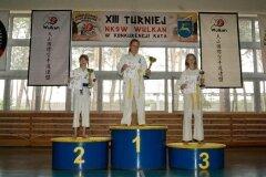 XIII-Turniej-NKSW-Wulkan-w-kata-9-czerwca-2012-r_655543